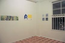 Op Shop | Curator Chris Handran