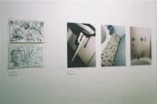 b-sides |Curator Martin Smith