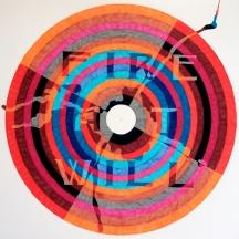 Rachael Haynes | Studio Remix